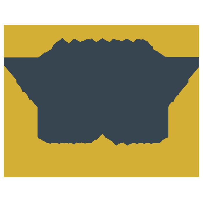 Siraj Hamid